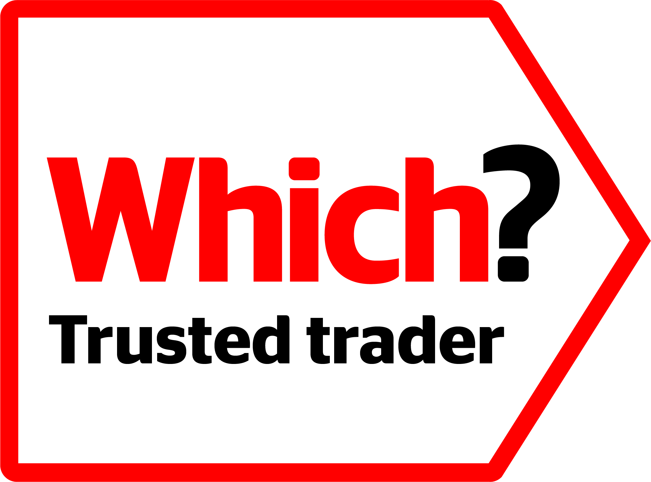 Which? Trusted Trader Cooper Electrical Contracting